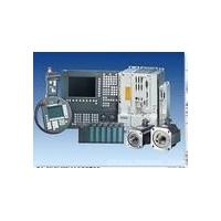 西门子828D数控系统(数控控制系统)