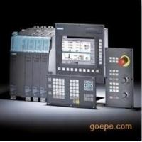 西门子802DSL数控系统