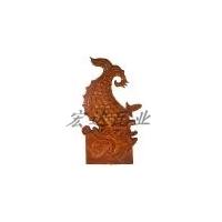 宏达瓦业(鱼吻)