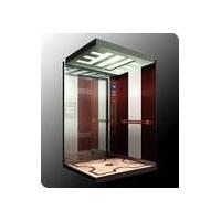 通力电梯采购|品牌电梯|安徽专业电梯销售