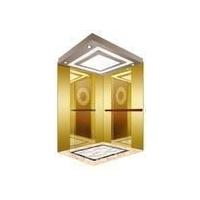 【好】安徽品牌电梯|安徽品牌电梯批发|安徽品牌电梯采购
