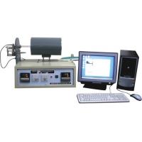 热膨胀系数测定仪-湘科仪器