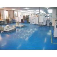 江苏环氧树脂地板 浙江环氧树脂地板 杭州环氧树脂地板