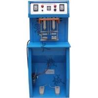 湖南塑料管封口机