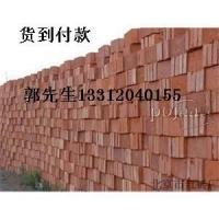 天津河东页岩砖 天津河东页岩砖多孔砖 砖