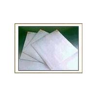 甘肃唯克隆国标复合土工膜生产供应商  09318564655