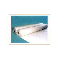 防水、防潮材料-供应优质复合土工膜