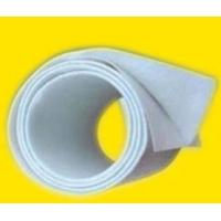 土工膜-供应复合土工膜 二布一膜 一布一膜 甘肃唯克隆