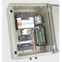 CR10系列数据采集系统