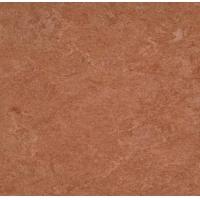 125-003 茶褐