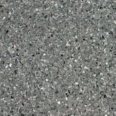 灰色沙发布贴图