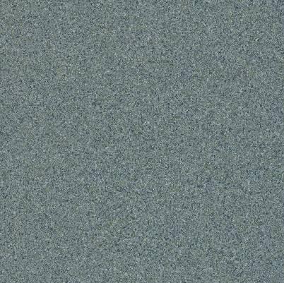 灰蓝色手机壁纸
