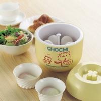 焖蛋器 日式焖蛋器 煮蛋器 温泉煮蛋器/保温保冰筒