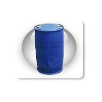 防静电助剂,抗静电剂,纺织抗静电剂,亲水易去污整理剂