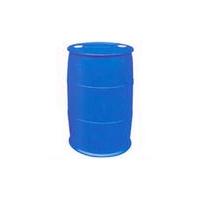 抗静电整理剂,吸水性抗静电剂,防止附着花粉加工剂