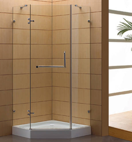 以上是南京迈迪玻璃淋浴房-51的详细介绍,包括南京迈迪玻璃高清图片