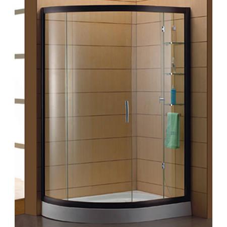以上是南京迈迪玻璃淋浴房-14的详细介绍,包括南京迈迪玻璃高清图片