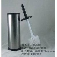 不锈钢马桶刷KT-02