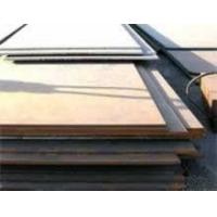 高强度板,船板,桥梁板,高建钢、Z向板,管线钢,普板,低合金