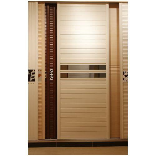 欧式卧室木工衣柜效果图 免漆板