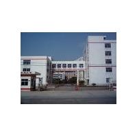 杭州仕博化工有限公司