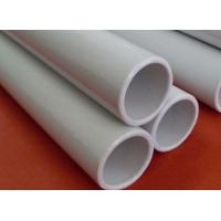 涂塑钢管的环保功能