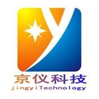 北京京仪百方科技有限公司