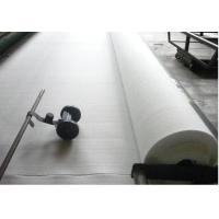 【119发售】采购高密度聚乙烯土工膜 海水养殖专用土工膜