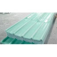 玻璃钢瓦-玻璃钢平板-玻璃钢FRP-FRP玻璃钢