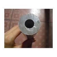 大棚支架用钢管-大棚支架常用钢管规格-小口径无缝钢管(镀锌)