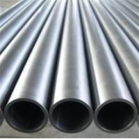 耐低温无缝钢管-冶炼用油缸钢管-厚壁光亮钢管