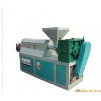 供应碳化设备 碳化设备价格/厂家到华兴塑胶