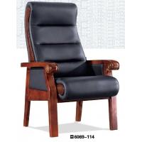 6069-114会议椅|会客椅|办公椅|休闲椅|礼堂椅|电脑