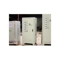 优质稳压器  SVC(TND)系列高精度交流稳压器厂价直销