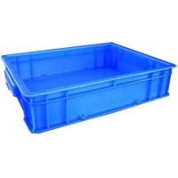 天津塑料周转箱/塑料周转筐/塑料箱/塑料筐