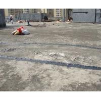 东莞天面防水补漏,天面漏水补漏,天面做防水