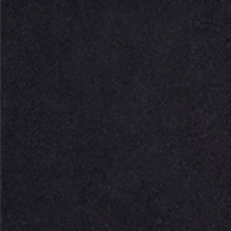 黑色外墻磚高清貼圖