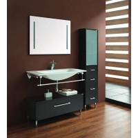 浴室柜 C-W202