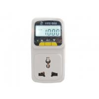 力创计量插座LCDG-ZJ110-011,电量电压电流功率功