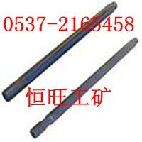 价格优廉35圆钻杆探水钻杆/岩石电钻钻杆