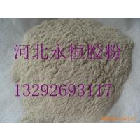 挤塑板保温砂浆专用胶粉/粘结砂浆胶粉/抹面砂浆胶粉