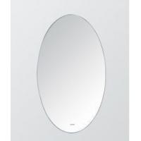 AYJ-01浴室镜|陕西西安箭牌卫浴