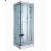 AV012Q 电脑蒸汽淋浴房