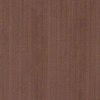 桦木 |陕西西安箭牌瓷砖