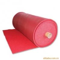 门口防滑地垫、pvc除尘地毯、商场除尘地毯
