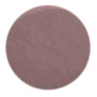 彩石粉 真石漆彩砂 天然彩石粉 涂料用材-恒诚