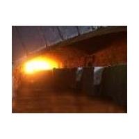 炉膛专用高温远红外节能涂料 红外热辐射涂料 高温远红外漆
