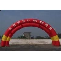 【信譽好】安徽拱門廠家|安徽廣告拱門|安徽拱門特價
