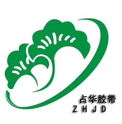 logo logo 标志 设计 图标 397_404