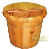 浴桶|木桶|足浴盆|香柏木浴桶|泡澡桶香柏源